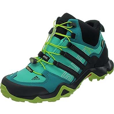 Adidas Terrex Fast X Gtx Shoes Women