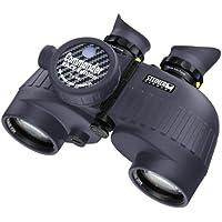 Steiner 7 x 50 Commander Race High-Definition-Optik Fernglas