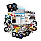 Bruno Walter - The Complete Album Collection