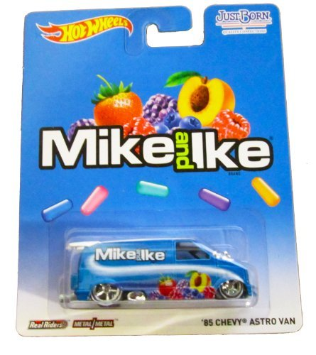 hot-wheels-real-riders-mike-and-ike-85-chevy-astro-van-by-mattel