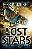 The Lost Stars