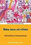 ISBN 3808007672