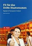 ISBN 3774113815
