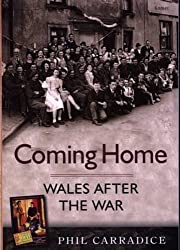 Coming Home: Wales After the War