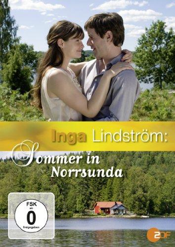 Inga Lindström: Sommer in Norrsunda