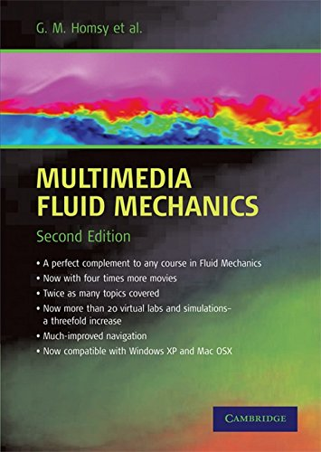 multimedia-fluid-mechanics-dvd-rom