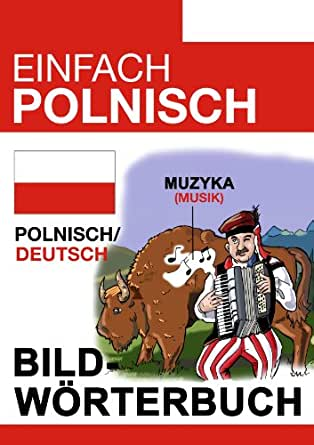 kosenamen polnisch