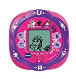Vtech 80-134284 - Filly World - Kidipet touch