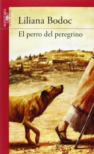 El Perro Del Peregrino descarga pdf epub mobi fb2
