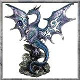 Nemesis Now Dragon Protector Figur