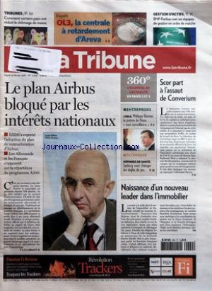 tribune-la-no-3606-du-20-02-2007-tribunes-comment-certains-pays-ont-reduit-le-chomage-de-masse-enque