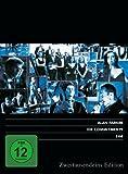 Die Commitments. Zweitausendeins Edition Film 266