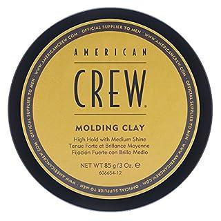 American Crew Molding Clay 85ml / 3oz