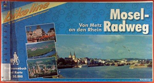 main radweg von bayreuth nach mainz radtourenbuch 1 75 000 wetterfest reissfest gps tracks download bikeline radtourenbucher