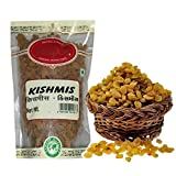 #10: Kishmish-Raisin 250gm