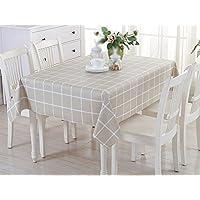 Ikea nappes linge de table cuisine maison - Ikea linge de maison ...