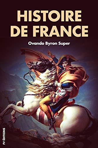 Histoire de France: Premium Ebook