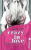'Gefährlich schön - Crazy in Love 1' von Kim Karr