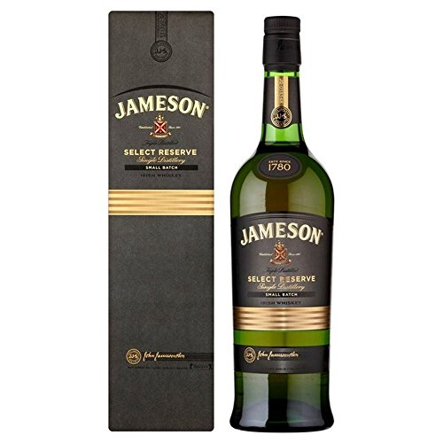 jameson-irish-whiskey-select-reserve-70cl-packung-mit-2