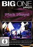 Big One - Big One Plays Pink Floyd