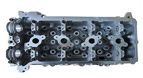 gowe-2tr-fe-2trfe-2tr-culata-para-toyota-hilux-innova-forturner-tacoma-hiace-2694-cc-27l-dohc-16-v-2