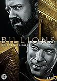 Billions - Saison 1