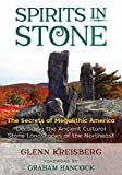 Spirits in Stone: The Secrets of Megalithic America (English Edition)
