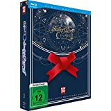 Sailor Moon Crystal - Vol. 5