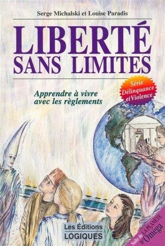 Liberté sans limites