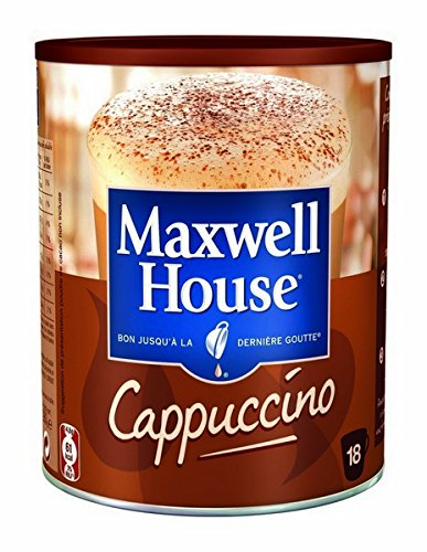 maxwell-house-cappuccino-fer-280g-lot-de-3-env-54-tasses