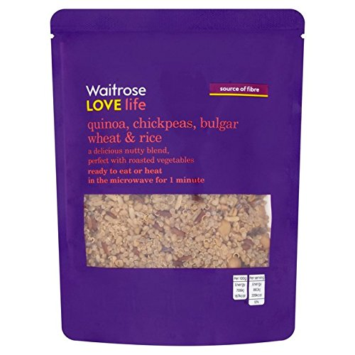 quinoa-chickpeas-bulgar-wheat-rice-waitrose-love-life-250g