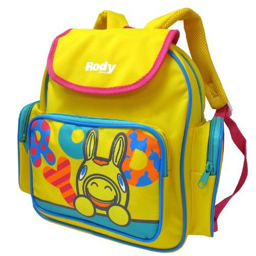 rody-roddy-3-pocket-kids-day-pack-rucksack-rd254ye-0-japan-import