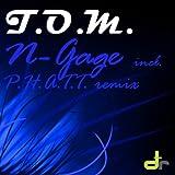 N-Gage (Original Mix) d'occasion  Livré partout en Belgique