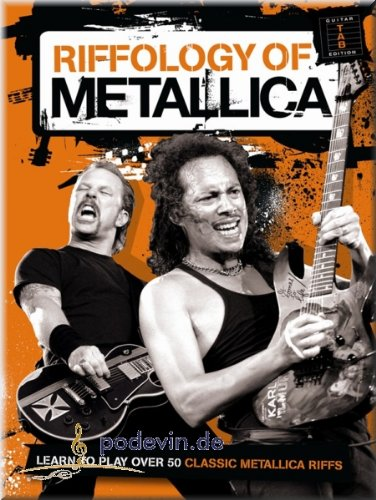 riffology-of-metallica-gitarrenoten-musiknoten