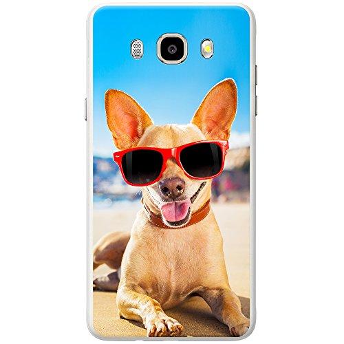 chihuahua-mexicana-taco-bell-perro-duro-caso-para-telefonos-moviles-plastico-wearing-red-sunglass-on