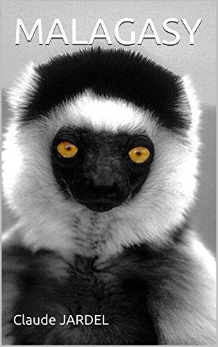 MALAGASY: meurtre à Madagascar