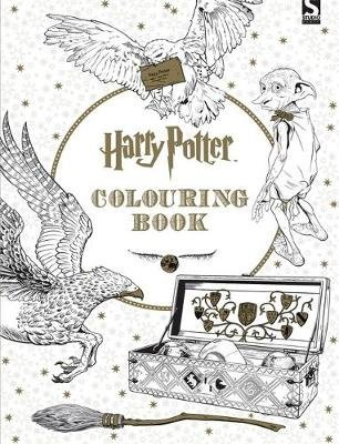 harry-potter-colouring-book-author-warner-brothers-published-on-december-2015