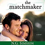 The Matchmaker: The Matchmaker, Book 1