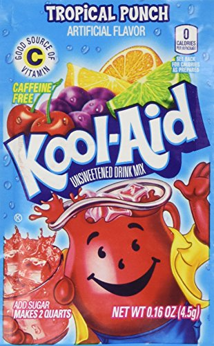 kool-aid-tropical-punch-unsweetened-soft-drink-mix-016-ounce-envelopes-pack-of-48