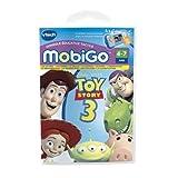 Jeu Mobigo Toys Tory 3