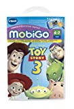 Vtech Mobigo Touch Learning System Mobigo Software: Game-Toy Story 3