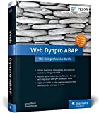Web Dynpro ABAP: Programming for SAP (Comprehensive) by James Wood (2012-10-28)
