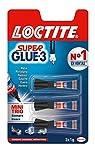 Loctite Super Glue-3 Original ...