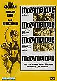 Mozambique [Import italien]