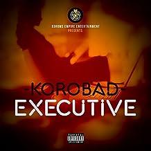 Executive [Explicit]