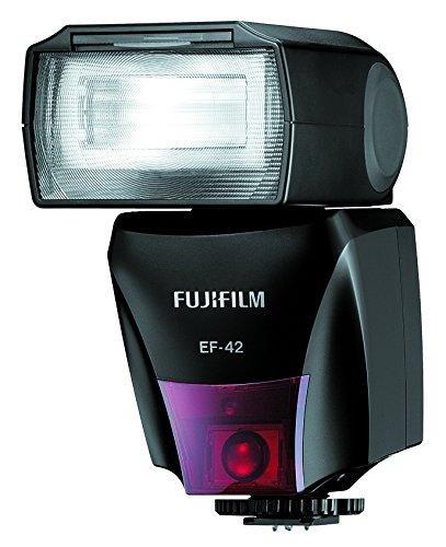 fujifilm-ef-42-flash-cobra-ttl-ng-42