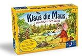 Huch und Friends 877574 - Klaus die Maus entdeckt den Wald