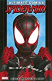 [Ultimate Comics Spider-Man: Volume 3] (By (author) Brian Bendis ,...
