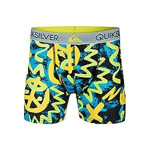 Quiksilver – Prenda para Hombre