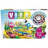 Hasbro Gaming - Il Gioco della Vita (Gioco in Scatola), E4304103